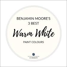 white dove or simply white for kitchen cabinets paint colour review benjamin s 3 best warm white