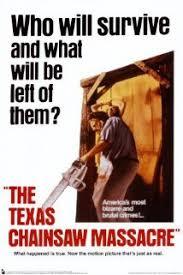 Texas Chainsaw Massacre Meme - texas chainsaw bingeclock filmclock