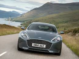 aston martin rapide s reviews aston martin rapide s my15 review pistonheads