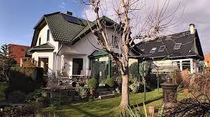 Kaufen Haus Wohnung Verkauft Haus Kaufen Potsdam Immobilienmakler Berlin Brandenburg
