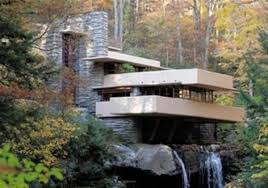filmmaker puts new polish on u0027fallingwater u0027 documentary