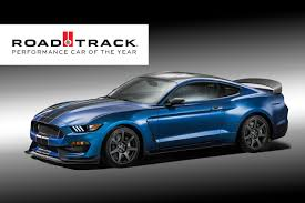 ford mustang gt horsepower by year features and specs for the 2017 ford shelby gt350 mustang