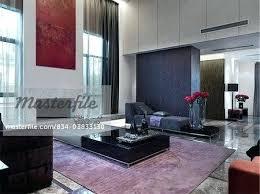 Modern Purple Rug Purple Rugs For Living Room Pebble Grape Purple Pebble Rug X