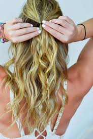 292 best beauty hair dos images on pinterest hairstyles hair