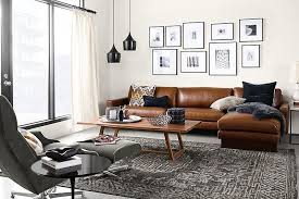 Small Black Rugs Designs Ideas Reading Corner With Small Sofa On Eclectic Black