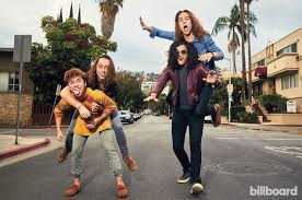led zeppelin lava l greta van fleet on led zeppelin s influence and the resurgence of