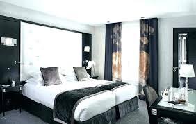 tapiserie chambre papiers peints chambre adulte deco tapisserie chambre papier peint