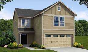 river gate new single family homes in clemmons nc shugart homes