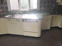 st charles kitchen cabinets adam nguyen s blog vintage st charles kitchen cabinets with
