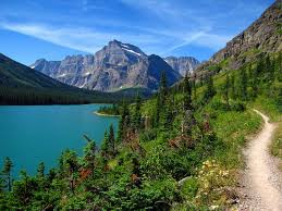 Montana Natural Attractions images 10 best parks and natural attractions to visit in montana jpg