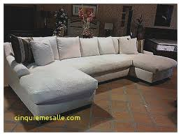 Double Chaise Sectional Sectional Sofa Inspirational Oversized Sectional Sofa With