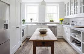classic shaker style kitchen amazing classic contemporary kitchens
