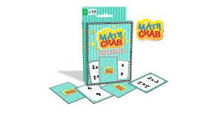 multiplication table games 3rd grade math grab multiplication card game math grab multiplication card game