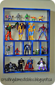 97 best super hero room images on pinterest boys superhero