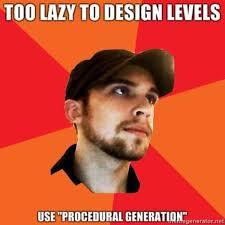 Next Gen Dev Meme - optimistic indie developer image gallery know your meme