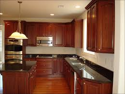 kitchen country kitchen designs white cabinets with dark granite
