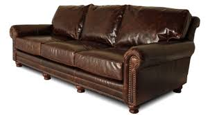 Leather Couches And Loveseats Leather Creations Leather Furniture Recliners U0026 Sectionals Usa
