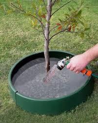 hc companies greenwell tree care watering ring