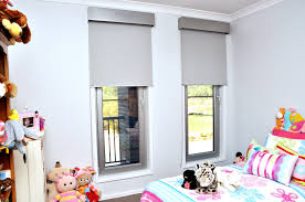 Space Saving Designs For Small Kids Rooms  Idolza - Kids room style
