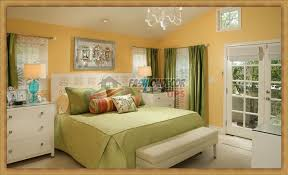 bedroom wall color ideas 2017 centerfordemocracy org