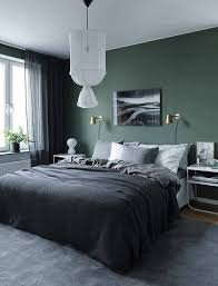 Farrow And Ball Paint Colours For Bedrooms The 25 Best Sage Green Bedroom Ideas On Pinterest Sage Bedroom