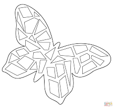 thanksgiving coloring pictures for preschoolers coloring page