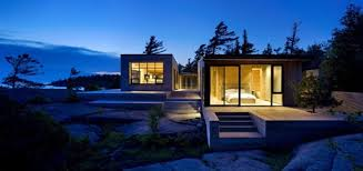 Houses For Narrow Lots Collections Of Small House Designs Canada Free Home Designs