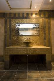 16 best b images on pinterest bathroom ideas room and oriental