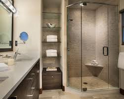modern bathroom tile design ideas contemporary bathroom ideas designs remodel photos houzz