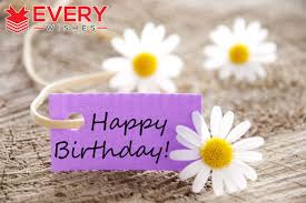 happy birthday quotes for daughter religious birthday wishes for wife best wife birthday wishes quotes