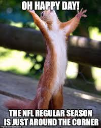 Happy Day Memes - happy squirrel imgflip
