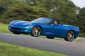 2011 chevrolet corvette conceptcarz com