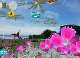 chicago native plants native plants inhabitat green design innovation architecture