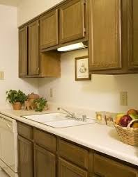 3 bedroom apartments in midland tx 1 bedroom apartments for rent in trinity skyline terrace midland
