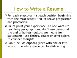 Eye Catching Words For Resume Writing An Eye Catching Resume