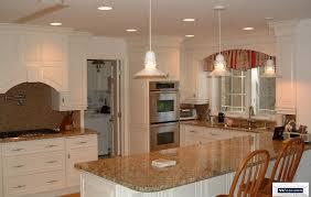 bathroom basement ideas best design examples kitchen bath basement weshorn remodeling