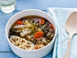 thanksgiving noodles recipe asian vegetable soup with noodles recipe quick from scratch
