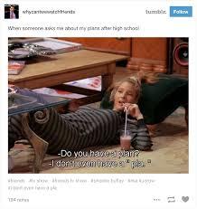 Friends Tv Show Memes - just 58 hilarious friends memes someecards memes