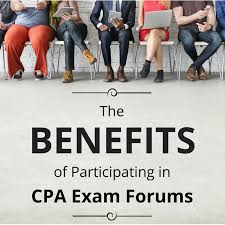 Cpa Exam Meme - the benefits of participating in cpa exam forums
