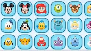 Couch Emoji by Disney To Release 400 New Character Emojis Abc13 Com