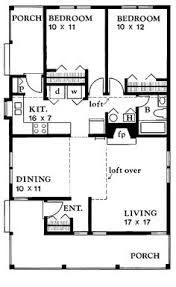 small home layouts steven centers sgcenters on pinterest