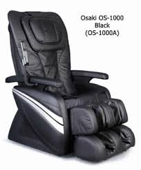 22 best massage chairs by the classy home