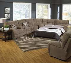 Living Room Sleeper Sets Livingroom Amazing Futons Sofa Beds Living Room Furniture The