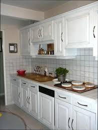 peinture meuble cuisine castorama castorama meuble cuisine finest peinture meuble cuisine castorama