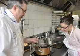 cours de cuisine macon edition macon dans les secrets du chef