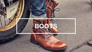 shopping for s boots in india shoes buy at best prices in india