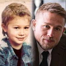 jax teller hair product 571 best untitled images on pinterest cute guys faces and