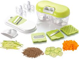 Potato Storage Container Kitchen Vegetable Spiralizers Spiral Slicers And More Kitchen Gadgets
