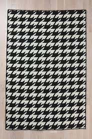 Houndstooth Home Decor by 87 Best Home Decor Rugs Galore Images On Pinterest For The