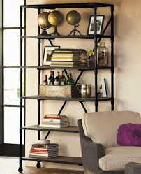 decor for bookshelves u2014 jen u0026 joes design decorative bookshelves